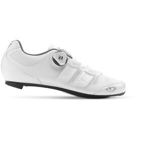 Giro Raes Techlace kengät , valkoinen